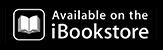 I-book logo
